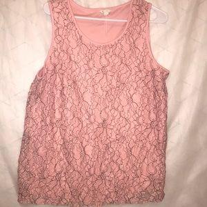 Women's Cato Dressy sleeveless Plus 14/16W